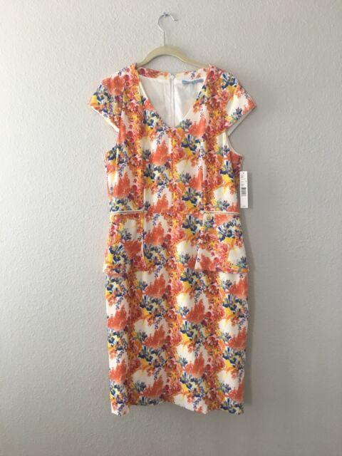Antonio Melani Women S Dress Size 12 Ebay