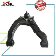 Nm To Nx 2000-On # Front Right Upper Control Arm For Mitsubishi Pajero
