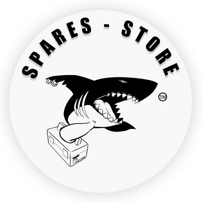Spares_Store