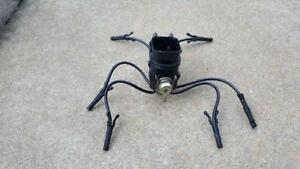 Central-Port-SPIDER-4-3-Injector-GMC-SAVANA-3500-1997