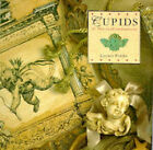 Cupids: 20 Practical Inspirations by Anness Publishing (Hardback, 1999)