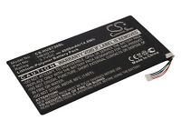 Hb3g1h Battery For Huawei Mediapad, Mediapad 7 Lite, S7-301u