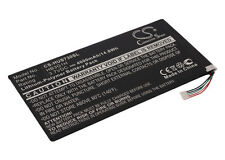 HB3G1H Battery for T-MOBILE Springboard