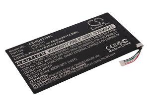 Huawei MediaPad S7-301u Driver for Mac