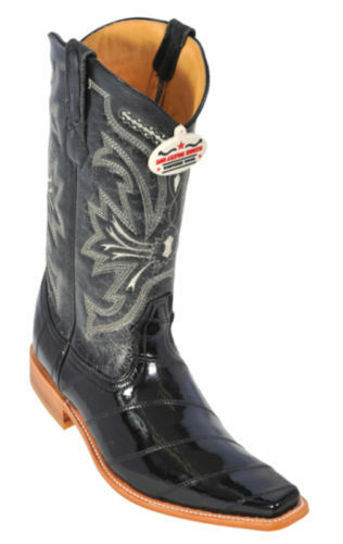 Wolverine Men's Cabor Brown Steel Toe Boots 14M