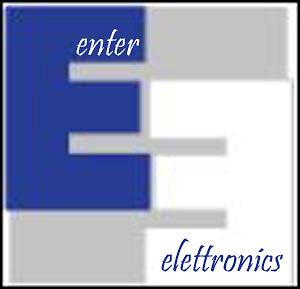 enterelettronics