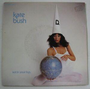 KATE-BUSH-SP-45t-Sat-in-your-lap-FRANCE-1981