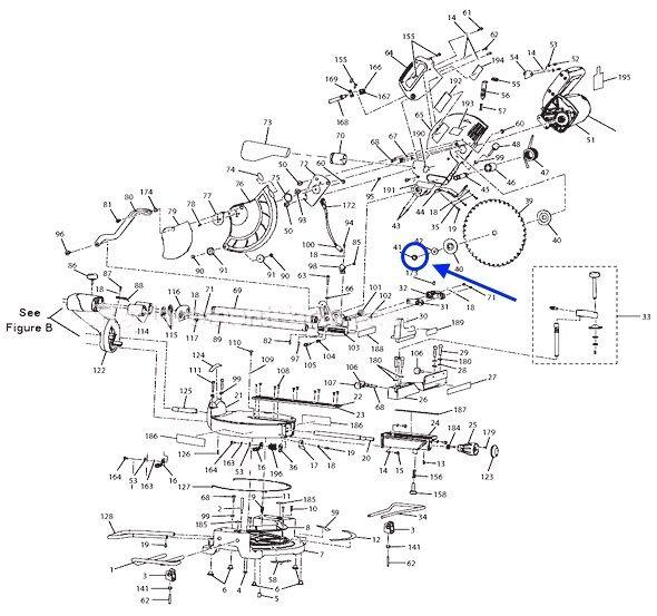 5-22mA CONTINUOUS TONE BUZZER SC648 *WKS* MALLORY Sonalert 10-48VDC