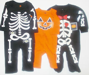 Walmart Infant Boys Sleepers 2 Styles and Sizes to Choose From NWT