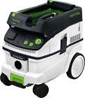 Festool Festo Dust Extrator CLEANTEX CTL 26 E AC Standard Cleaning Set 584017