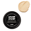 Lush-Dream-Cream-Hand-amp-Body-Lotion-240g-8-4oz-Self-preserving-NEW thumbnail 1