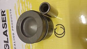 LAND-ROVER-FREELANDER-2-2-PISTON-020-0-5mm-2007-gt-2014-LR028922020