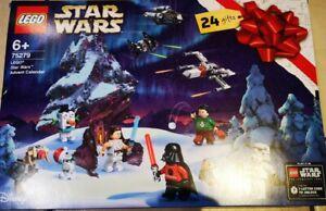 Lego-Ciudad-60268-Calendario-de-Adviento