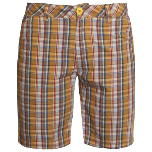 Pantaloncini Uomo Rodi Mood 100/% COTONE ESTIVO PANTALONCINI