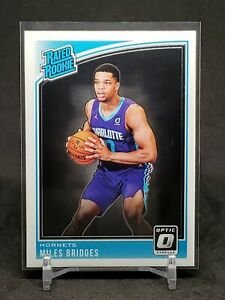 2018-19-Optic-Miles-Bridges-RC-Rated-Rookie-Card-Charlotte-Hornets