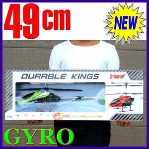RC-3-GYRO-New-Remote-Control-Helicopter-3-5CH-BIG-not-mini-xMas-Christmas-G-B