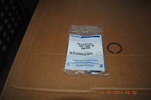 GENUINE-FORD-OEM-SNAP-RING-XS4Z7H363AB
