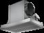 SIEMENS LZ21JCC56 für Dunsthauben CleanAir-Umluftmodul