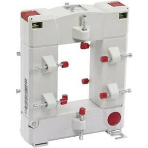 Mbs-kbu-58-1000-5a-10va-kl-1-trasformatore-corrente-primaria1000-a