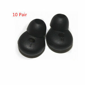Bluetooth earbud covers - samsung earbud gel covers