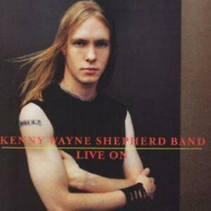 La-banda-de-Kenny-Wayne-Shepherd-en-vivo-en-CD-1999