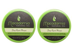 Macadamia-Hair-Care-Deep-Repair-Masque-16-oz-Pack-2