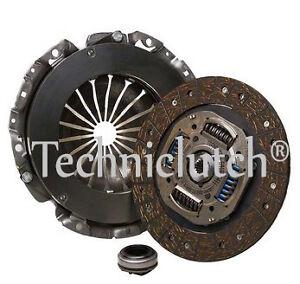 3-piezas-Kit-de-embrague-Inc-Rodamiento-240MM-Peugeot-207-SW-1-6-HDI