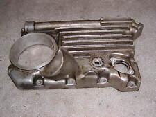 Kawasaki Z550 LTD  Ölwanne  oilpan