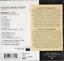 CD-MOZART-REQUIEM-PHILIPPE-HERREWEGHE-3070 miniature 2
