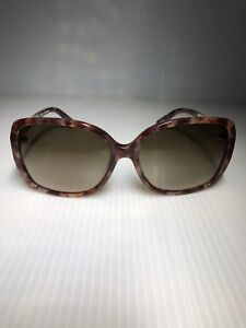 2743317a0c KATE SPADE NEW YORK HELLO SUNSHINE DARILYNN S 58–16. 135 SUNGLASSES ...
