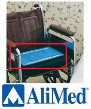 "ALIMED: CHAIR Wheelchair SENSOR SYSTEM (15x10"" pad) Model 77062 Brand NEW US$103"