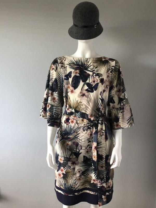Dress LTD