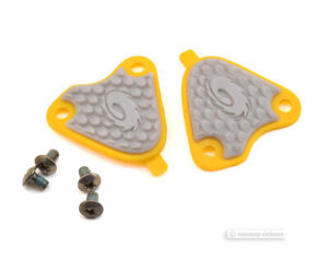 Sidi REPLACEMENT METATARSUS PAD for Pre-2013 Non-Carbon SRS Shoes