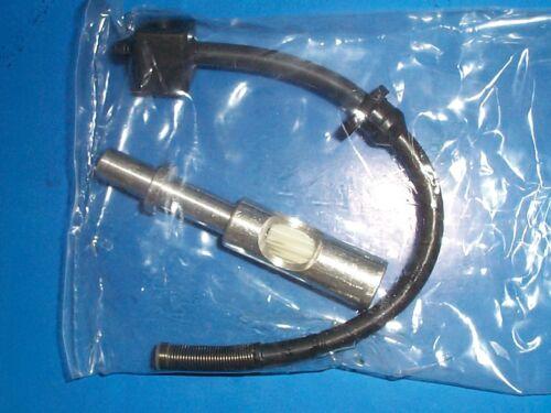 Ölpumpe oil pump f Dolmar PS34,33,ES151,171 u.a.// Makita DCS401 u.a .021245007