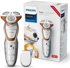 Philips SW5700/07 Star Wars Shaver Series 3000 Special Editi mit SW Design