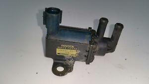 toyota-celica-gt4-st205-boost-control-valve