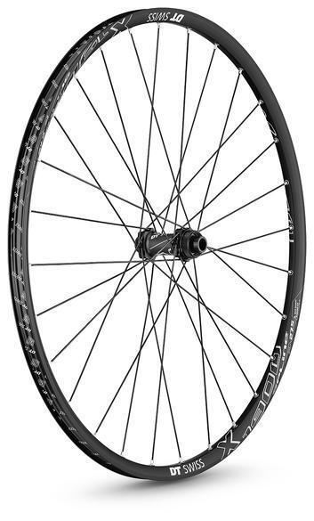 27,5   DT-SWISS x 1700 Spline DUE BOOST Set ruote bicicletta Sram XD libera