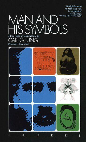 Man and His Symbols, Paperback by Jung, C. G.; Von Franz, M. L.; Henderson, J...