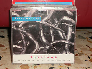 PETER-GABRIEL-LOVETOWN-from-o-s-t-PHILADELPHIA-LOVE-TO-BE-LOVED-NUOVO
