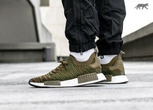 e67af7d49 Image is loading NEW-230-adidas-NMD-R1-STLT-PK-Trace-