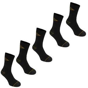 12 Pairs Of Ladies Socks horse//animal print Beautiful Colourful  Socks UK 4-7