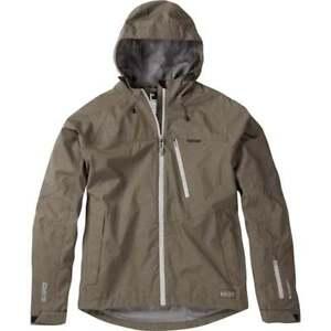 Madison-Men-039-s-Roam-Waterproof-Mountain-Bike-MTB-Trail-RF-DH-Jacket