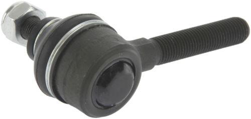 Steering Tie Rod End-Premium Steering /& Suspension fits 84-93 Mercedes 190E