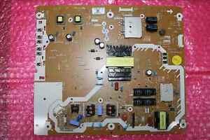 Panasonic-TZRNP01FYWE-TNPA6427-1P-TX-40EX700B-PSU