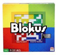 Blokus Game , New, Free Shipping