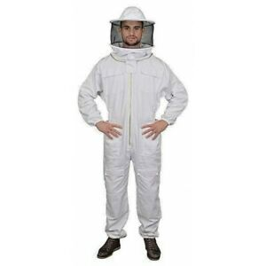 SPECIAL SUIT AGAINST WASP AND OTHER INSECTS, SUPER PROTECTION