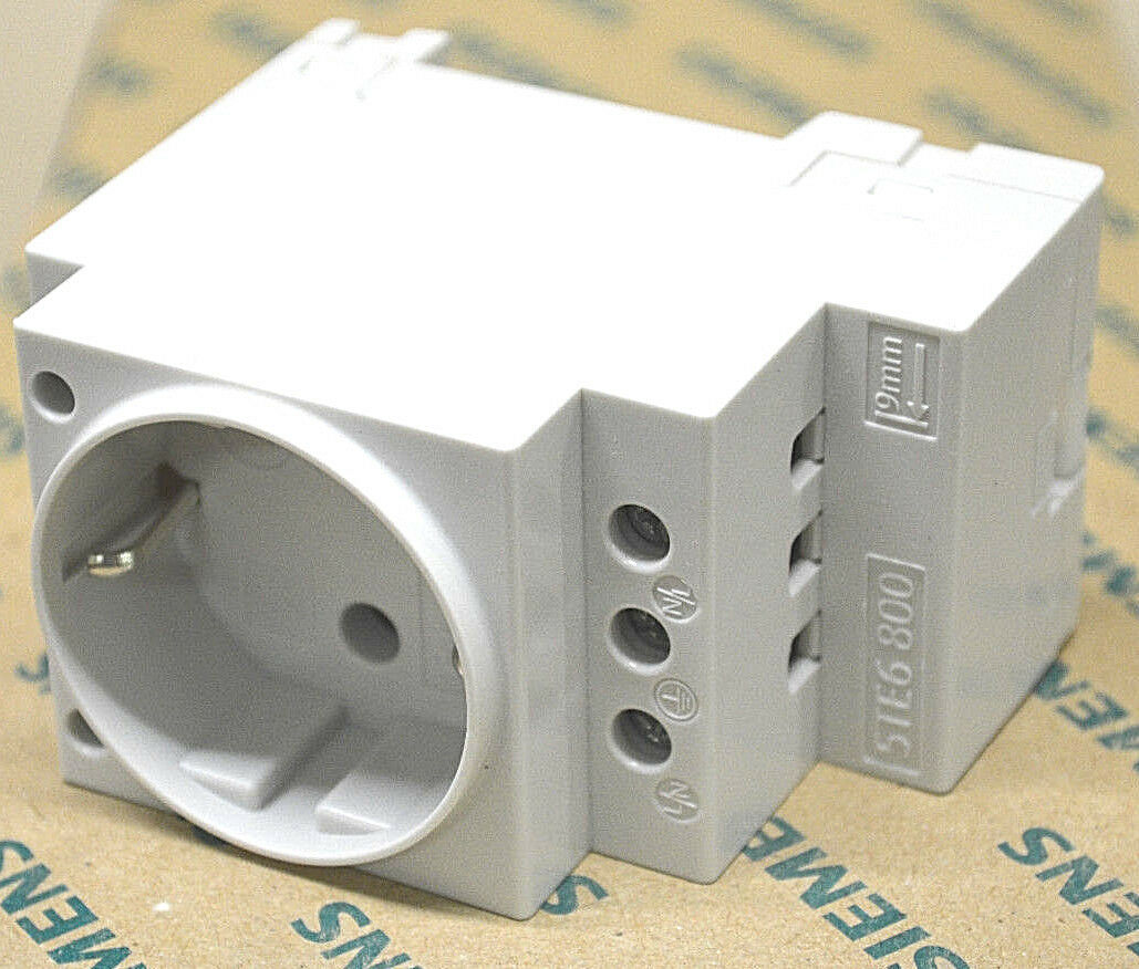 10 Stücke Klemmenblock 3,5MM Pitch 3 Pin Stecker Gerade Pin Pcb Schraube Ic N sa