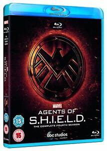Agents Of Shield Staffel 5 Deutsch