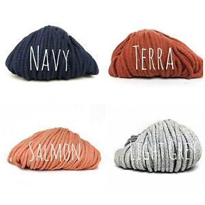 PURE-100-cotton-yarn-5mm-cord-rope-100m-PREMIUM-OEKO-TEX-STANDARD-macrame-croch