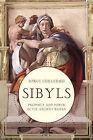 Sibyls by Jorge Guillermo (Hardback, 2013)